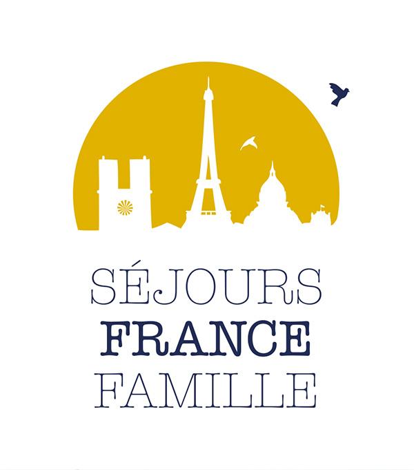Séjours France Famille